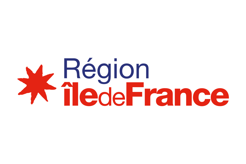 Dispositifs d'aides de la Région Ile-de-France