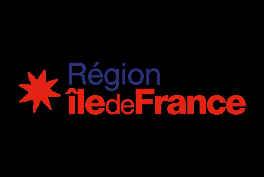 Dispositifs d'aides de la Région Ile-de-France