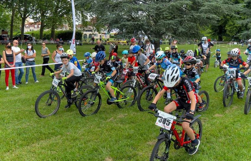 USMC Cyclisme & Résultats