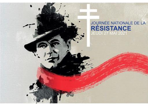 Journée nationale de la Résistance
