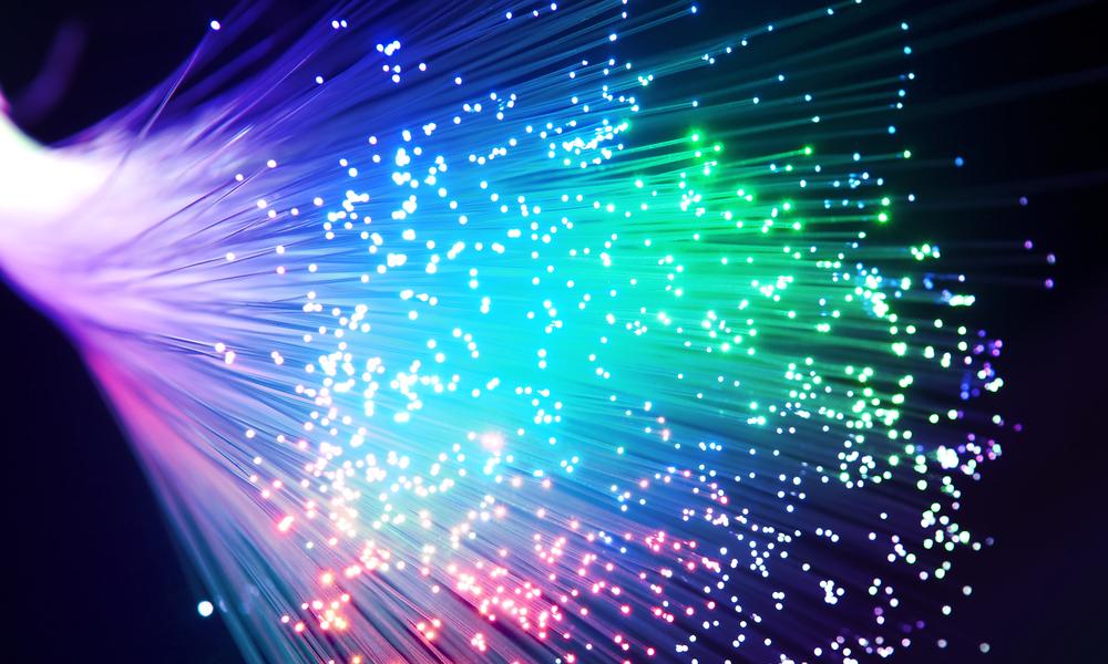 Point sur le déploiement de la fibre optique