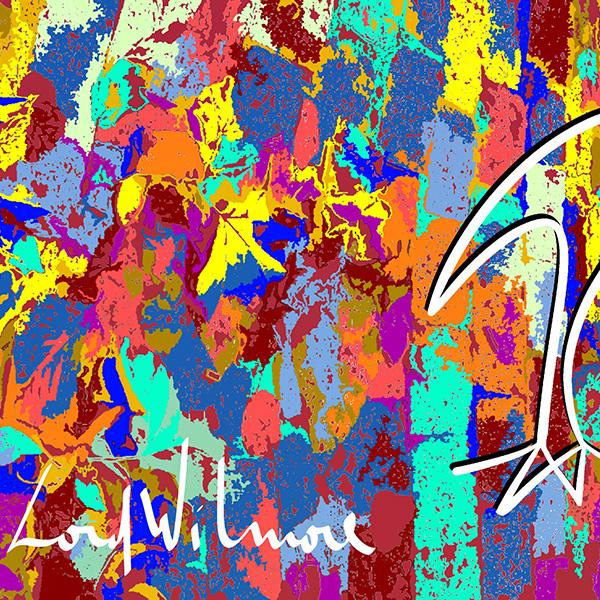 Exposition de Lord Wilmore