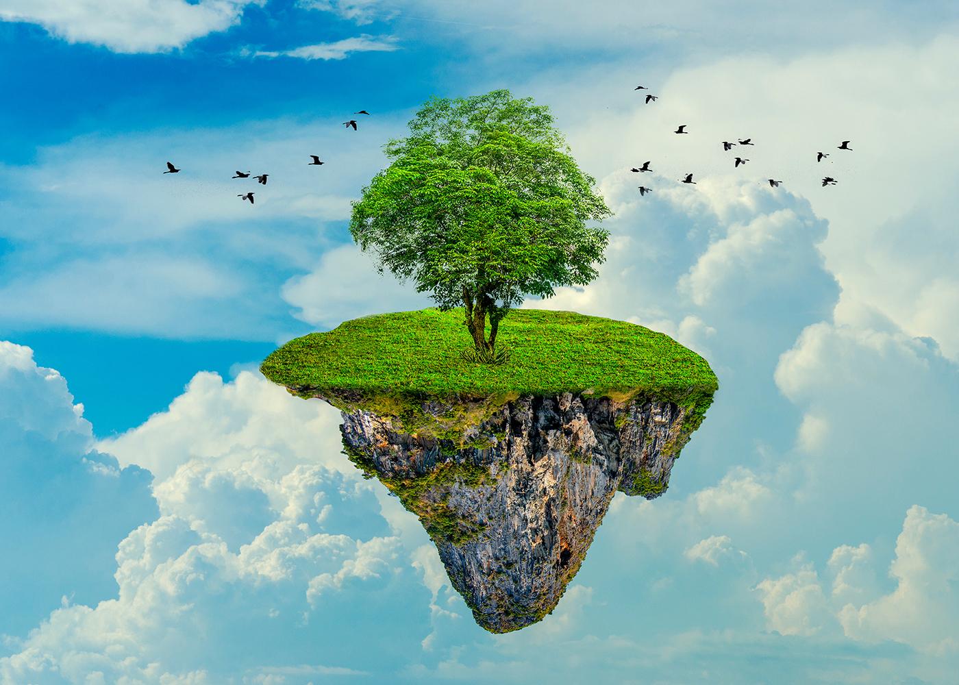 Semaines du développement durable