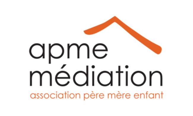 L'APME Méditation
