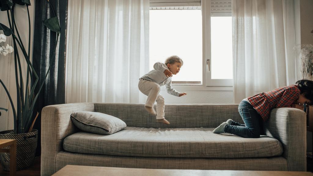 Conseils et bonnes pratiques pour les familles