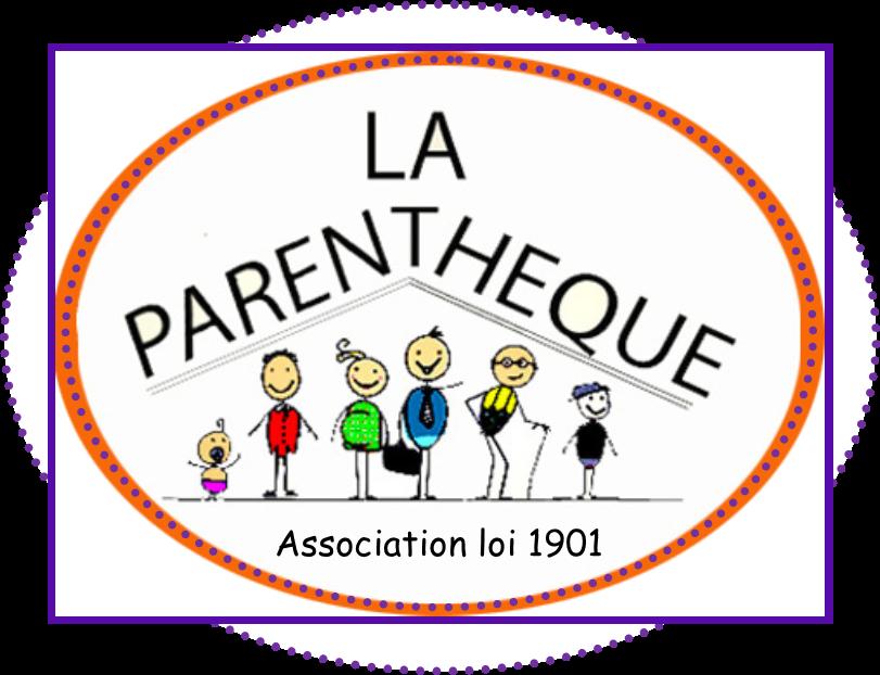 Conférence-débat et Animation enfant