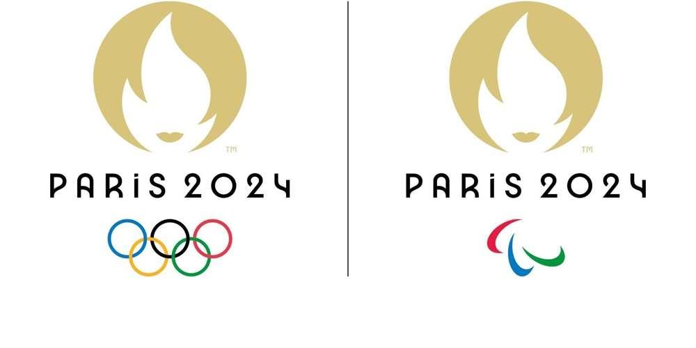 Les Clayes aux JO Paris 2024 !